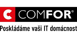Comfor